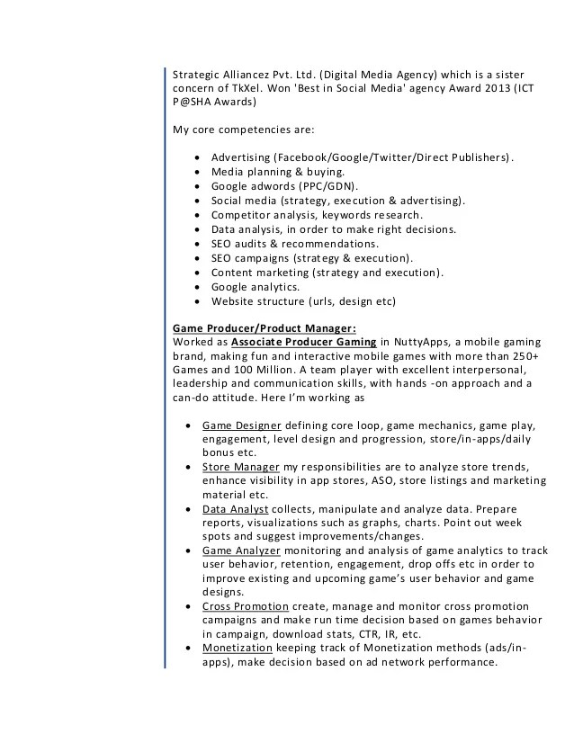 product manager cover letter google - Alannoscrapleftbehind - product manager resumes