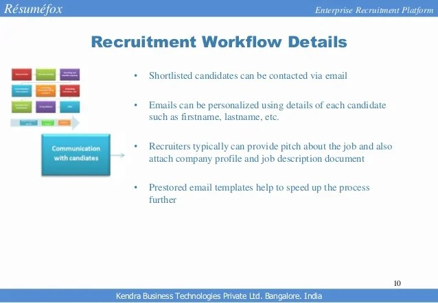 amazing resume search software contemporary simple resume office