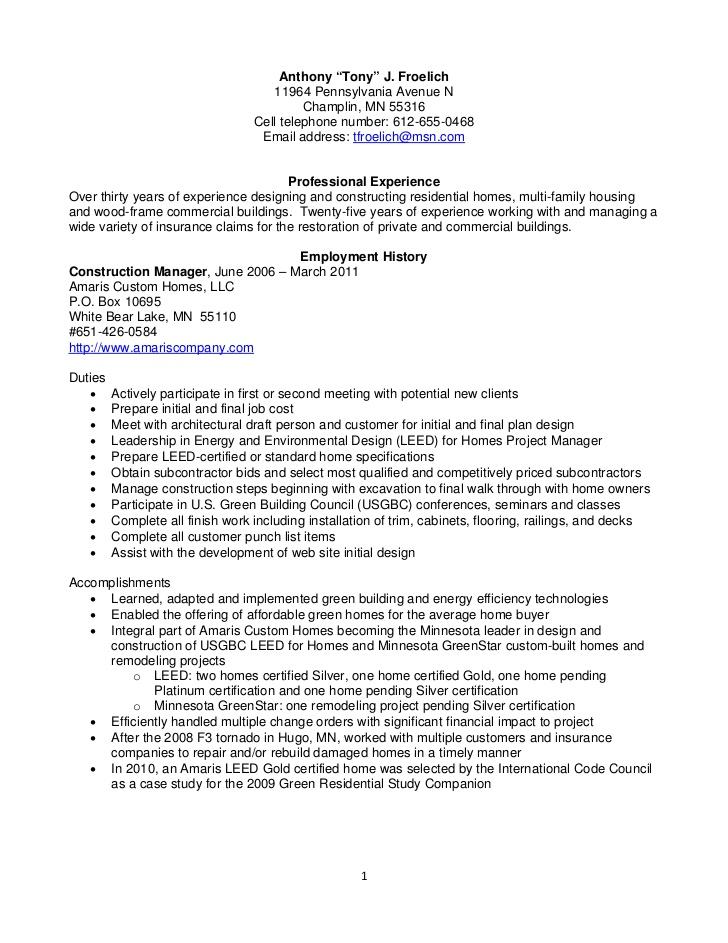 Financial Information - Texas Tech University Departments ...