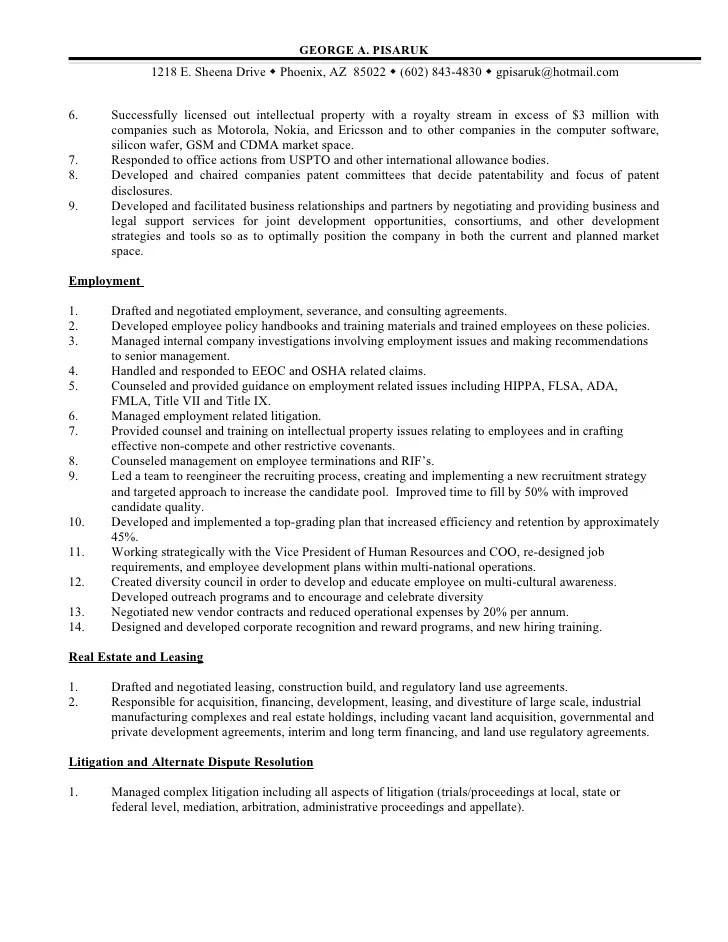 Compliance Attorney Sample Resume Compliance Officer Resume Example - compliance attorney sample resume