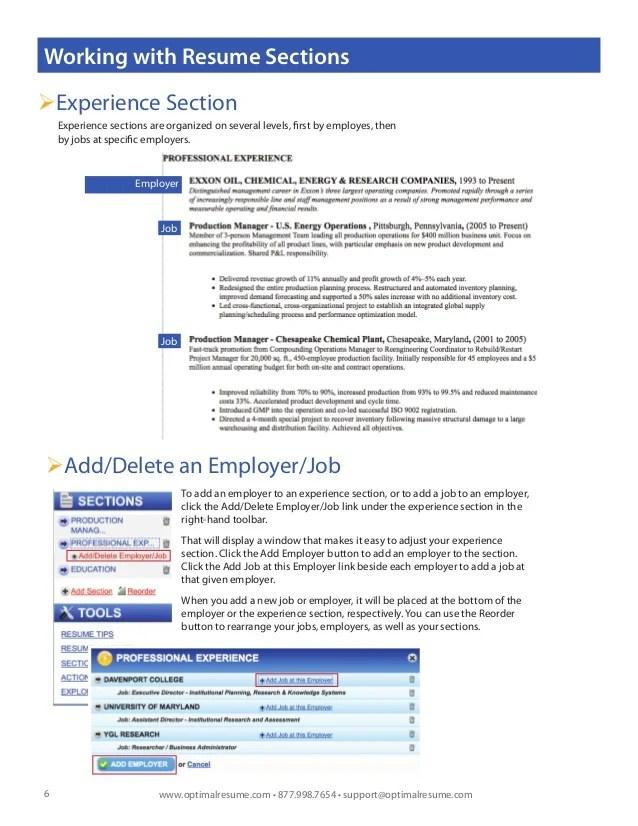 everest institute optimal resume 349 best careers images on