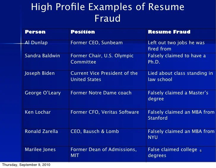 stanford law resume examples