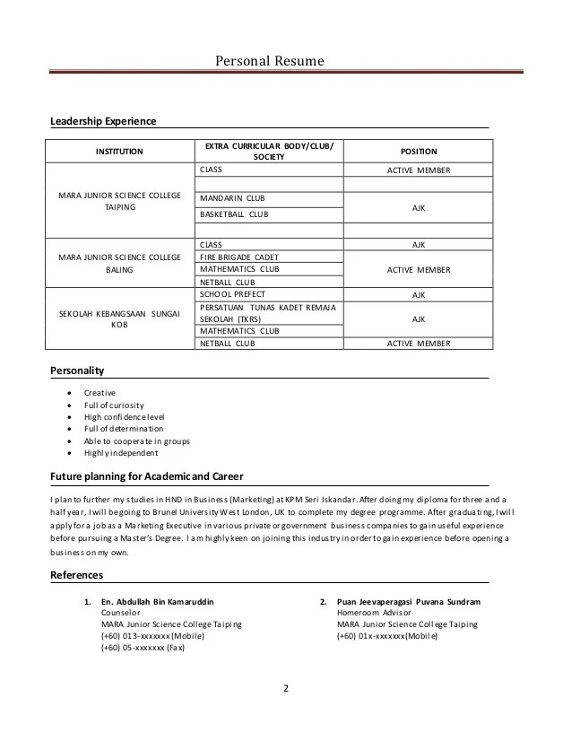 interviewer resume | node2001-cvresume.paasprovider.com