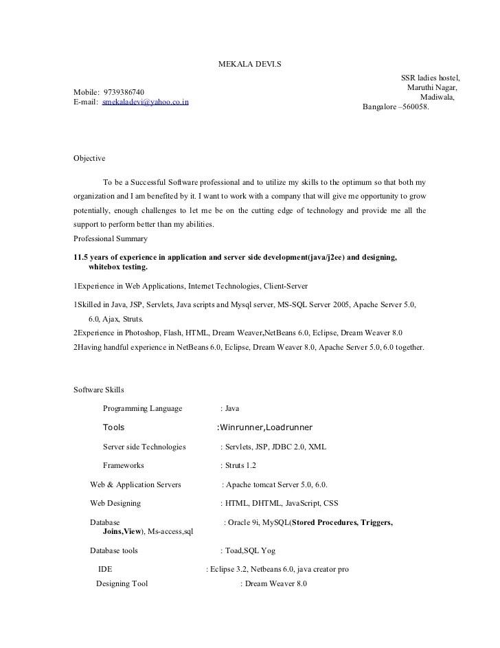 models resume - Maggilocustdesign