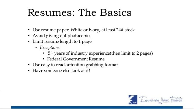 blue resume paper - Josemulinohouse