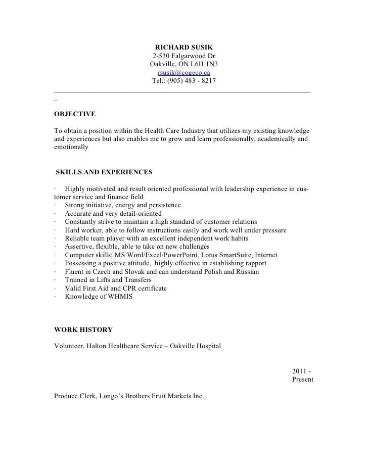 door greeter resume 9 ev accountin pdf 1sc - Sample Greeter Resume