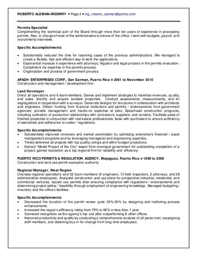 Sample Resume Civil Engineer Australia Resume Ixiplay Free Resume - civil project manager sample resume