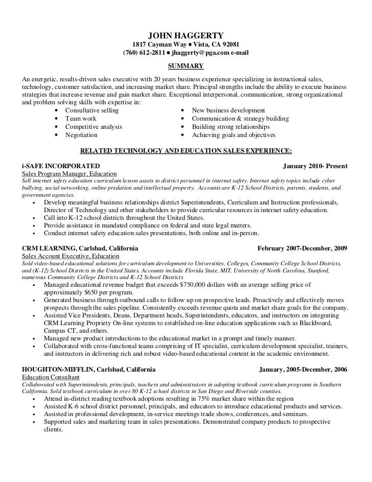 Property Accountant Resume Sample Vosvetenet – Senior Accountant Sample Resume