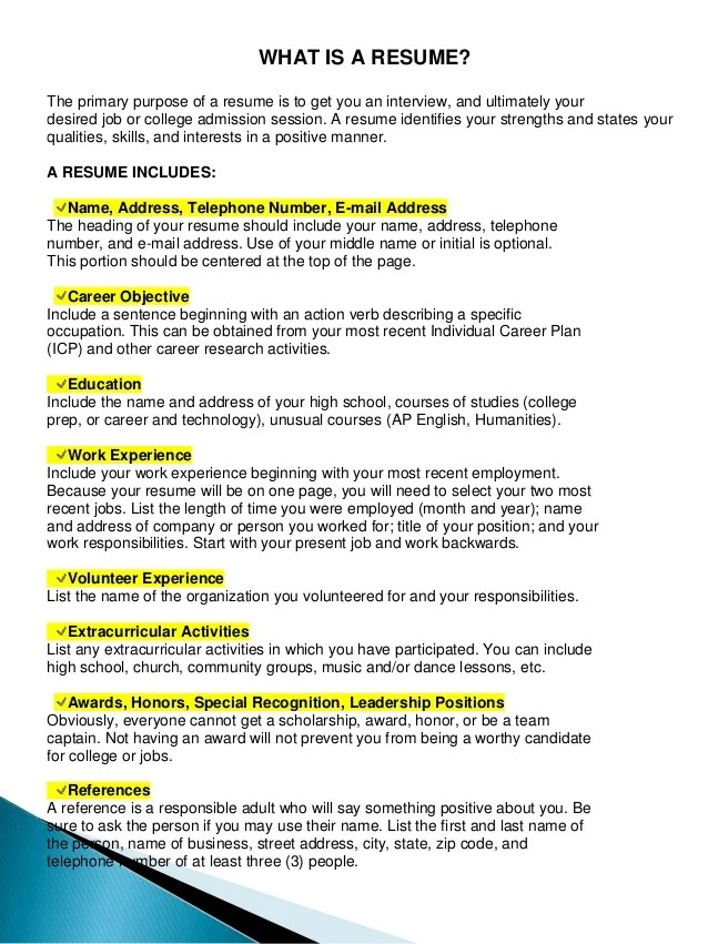 best resume writing services military loans     design com   Professional Resume Template Services