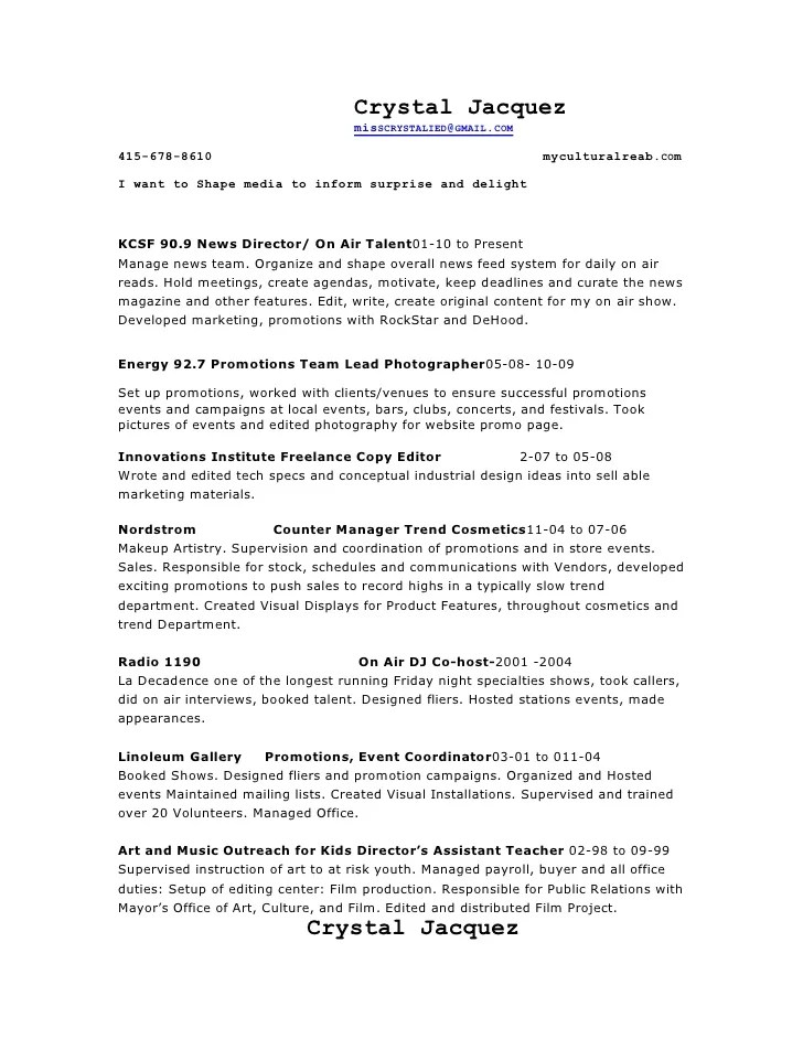"Sample Executive Resumes Formats Best Executive Resume Templates Samples Pinterest Search Results For ""resume Sales Manager"" – Calendar 2015"