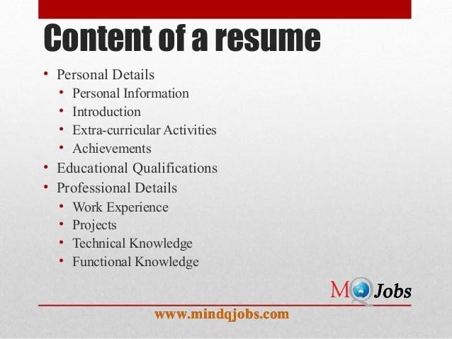 combination resume definition doc bestfa tk crossfit bozeman - Functional Resume Definition