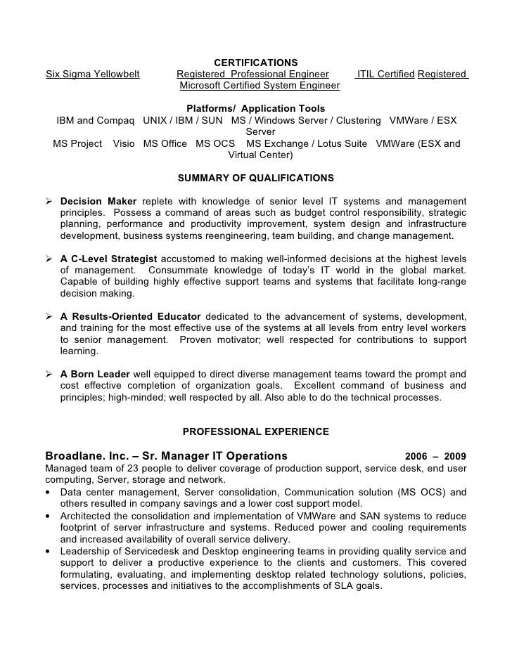 stunning vmware consultant resume contemporary simple resume