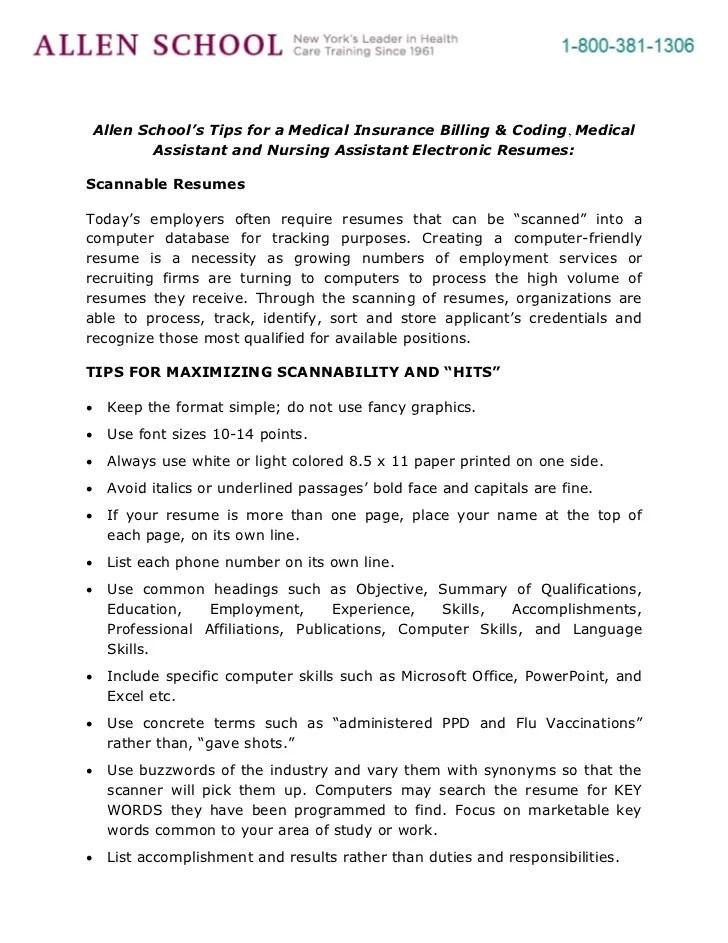 essay questions for siddhartha esl college critical analysis essay