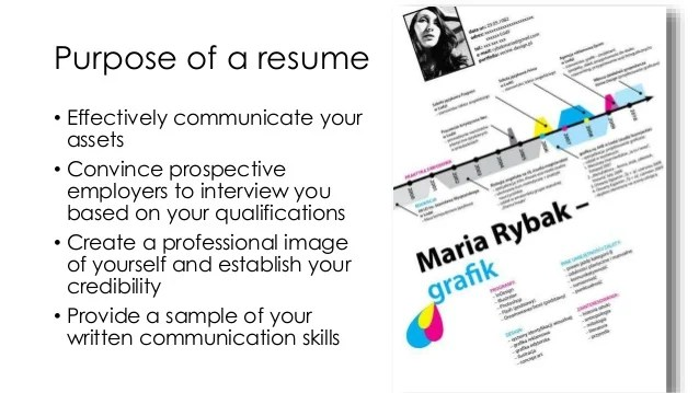 hard copy of resumes - Alannoscrapleftbehind - copy of a resume