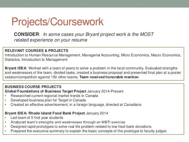resume writing course - Goalgoodwinmetals