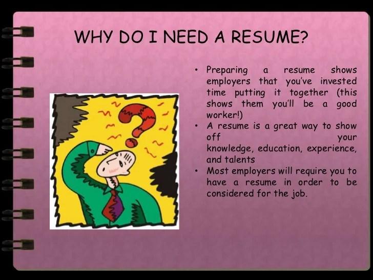 Resume Writing Tips Yahoo Resume Pdf Download