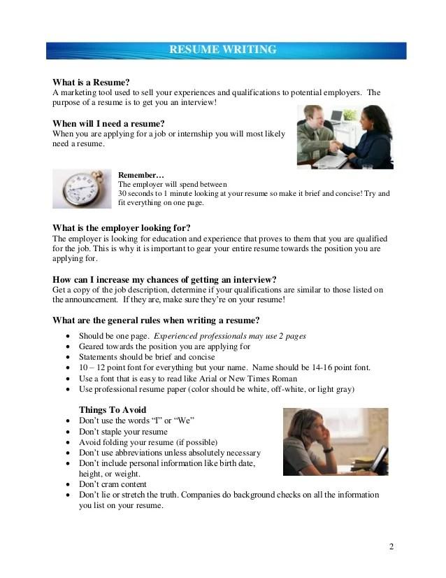 is resume paper necessary - Josemulinohouse - resume paper weight