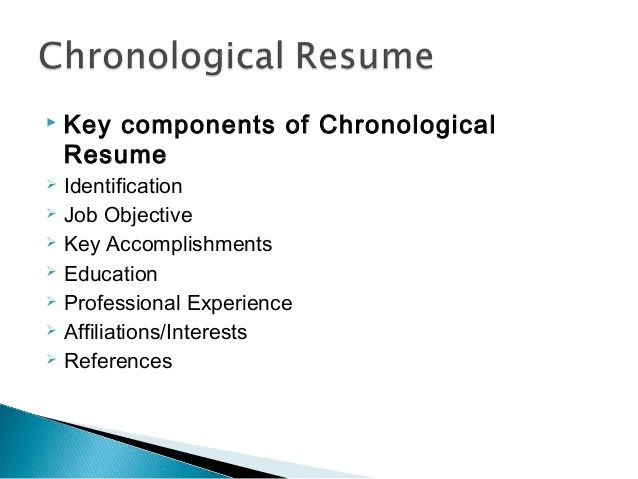 Personal Qualities In Resume Examples Personal Qualities Personal