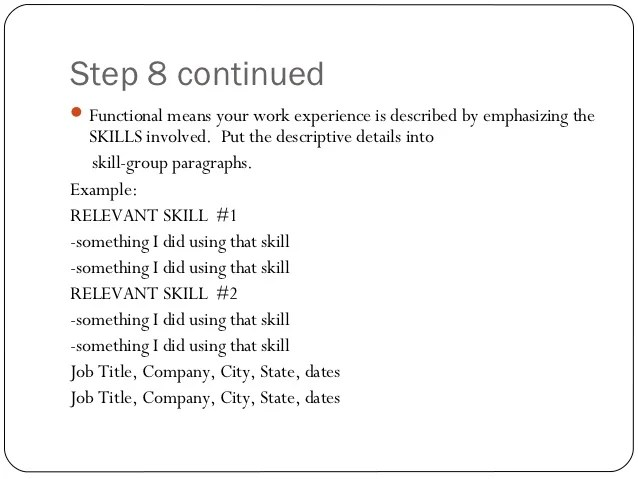 key skills to put on a resume - Josemulinohouse - good work skills to put on a resume