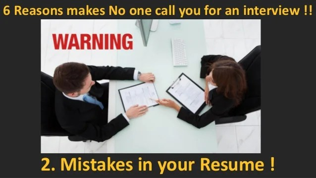 3 Reasons Why You Need To Customize Your Resume 3 Reasons You Cant Just Ask Customers What They Want Resume Writing Session For Entry Level