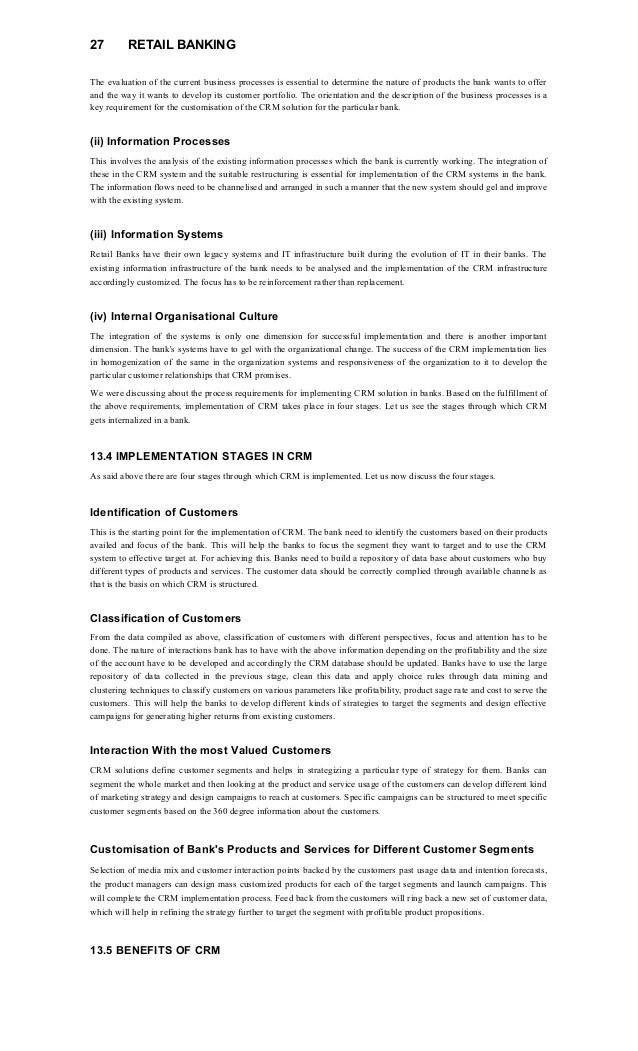 bank analyst sample resume bank analyst sample resume banking