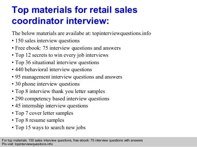 sales coordinator job description - Josemulinohouse - sales coordinator job description
