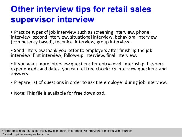 management interview questions and answers - Acurlunamedia