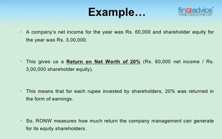 net worth of company - Minimfagency