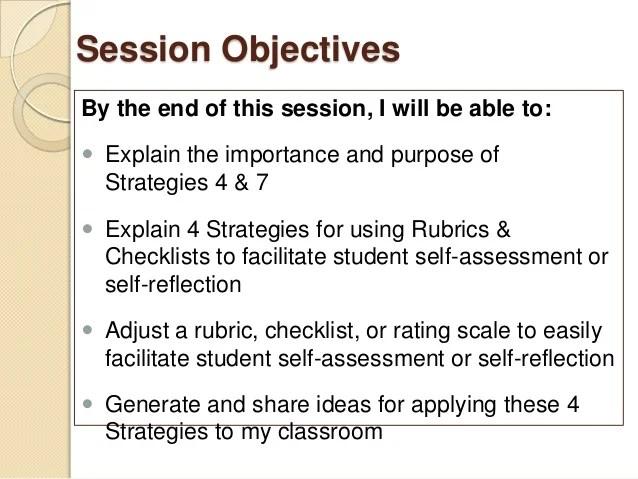 Self assessment reflective essay Term paper Help khcourseworkhlvq - leadership self assessment