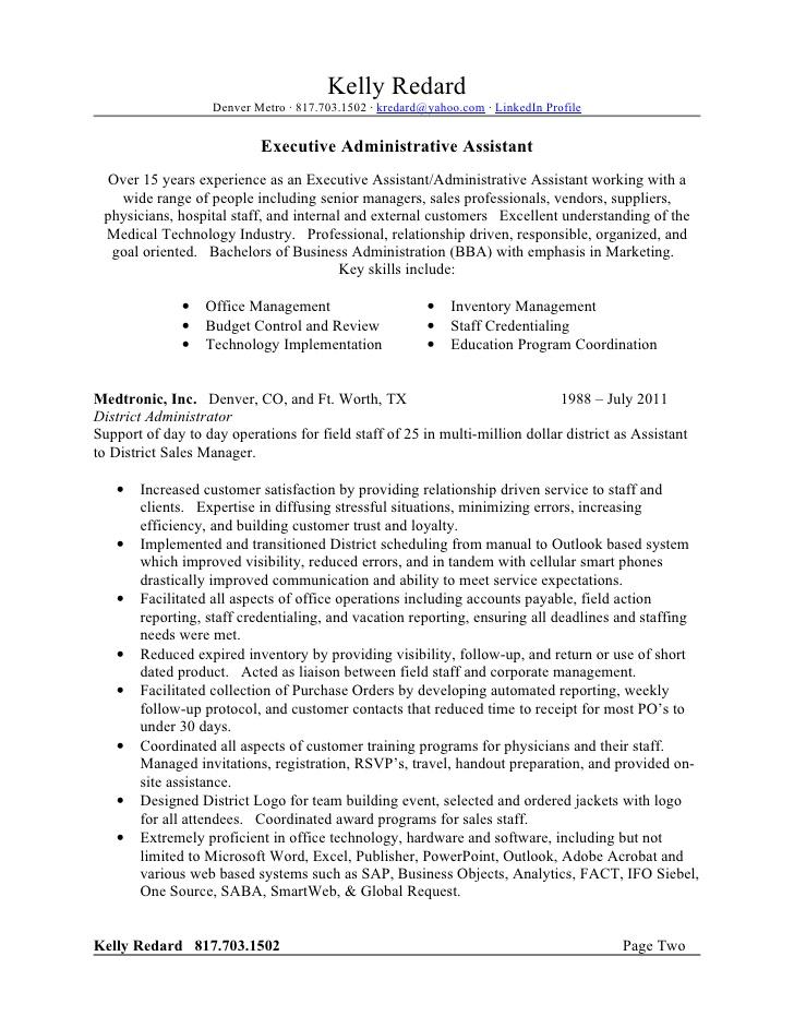 upload resume kelly services