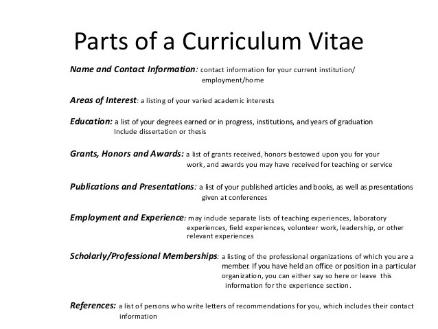 resume current education section
