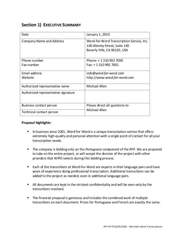 Document Preservation Letter Sample | Professional resumes sample ...