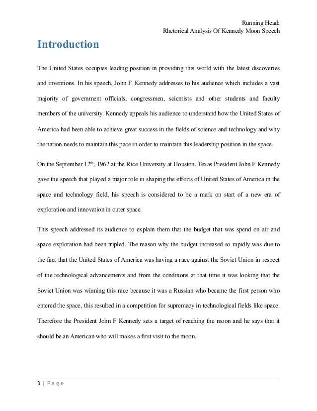rhetorical essay examples - Goalgoodwinmetals - rhetorical precis template