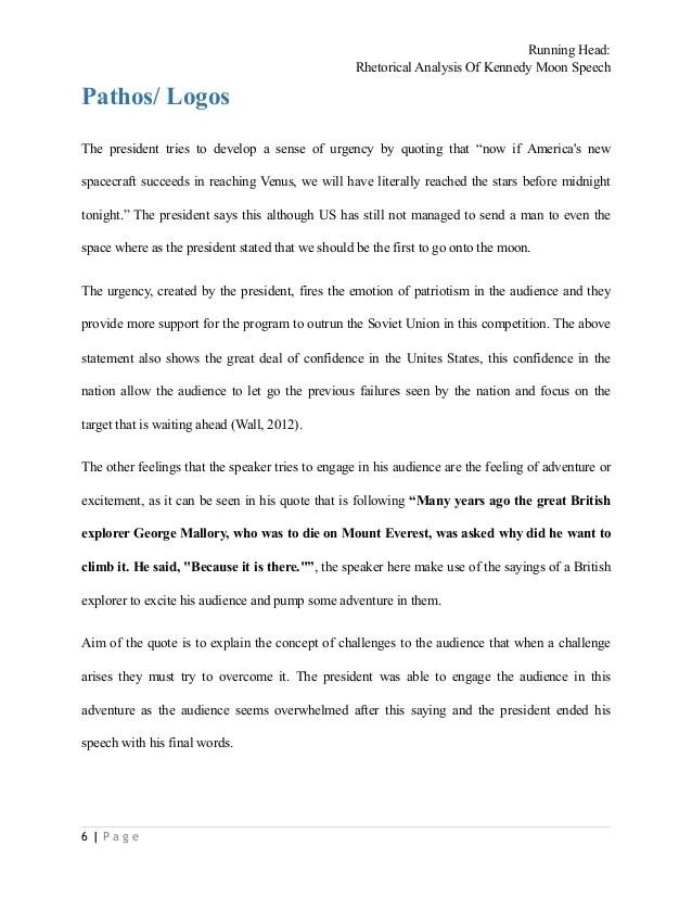 example analysis essay - Goalgoodwinmetals - analysis paper template