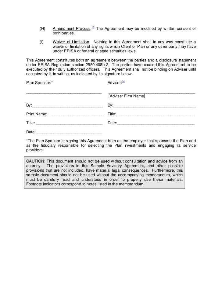 Non Disclosure Agreement Template Usa – Collective Bargaining Agreement Template
