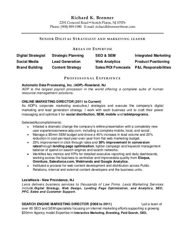 rohan resume. resume templates devops engineer. processor resume ...