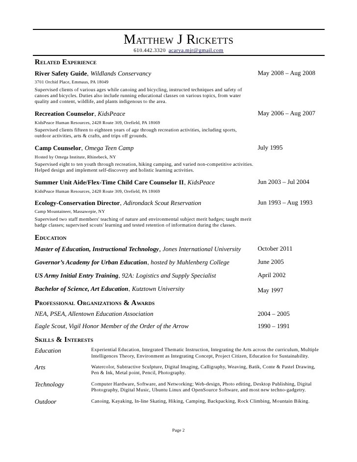 Fantastic Resume 2 Hire Reviews Pictures Inspiration - Example ...
