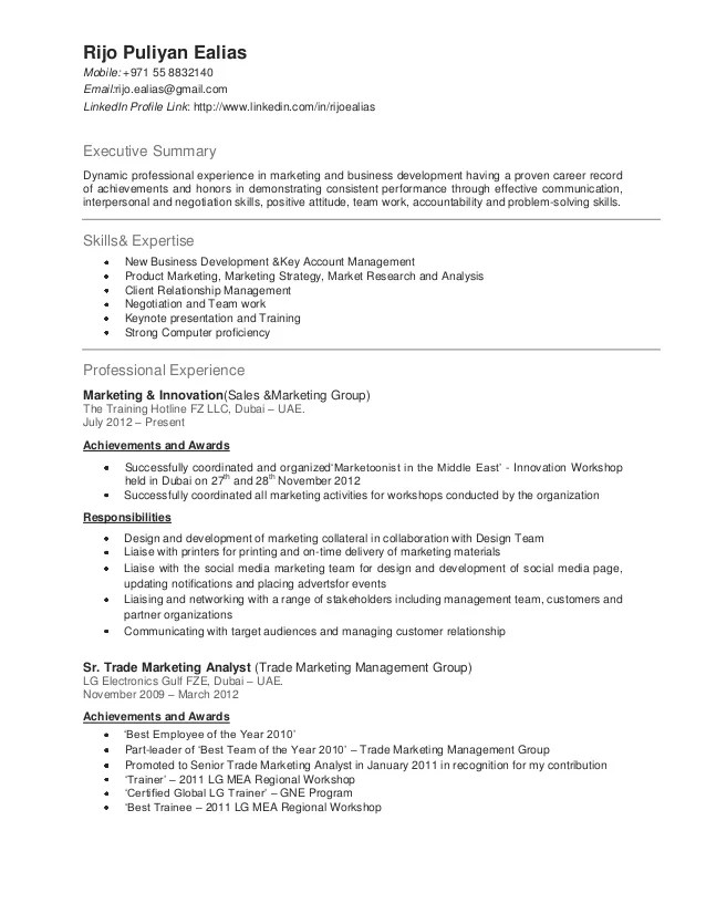cv english example cabin crew resume for career objective with professional cv format for cabin crew