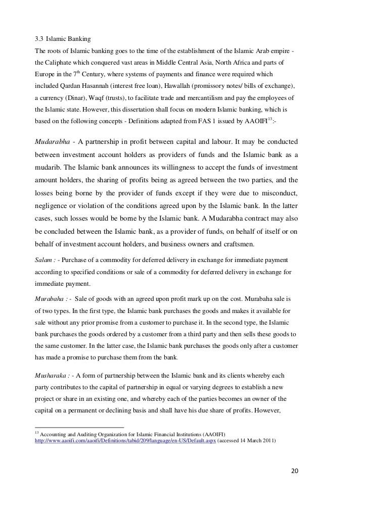sample executive summary template - Onwebioinnovate - executive summary template microsoft word