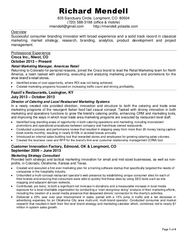 taco bell resume - Towerssconstruction