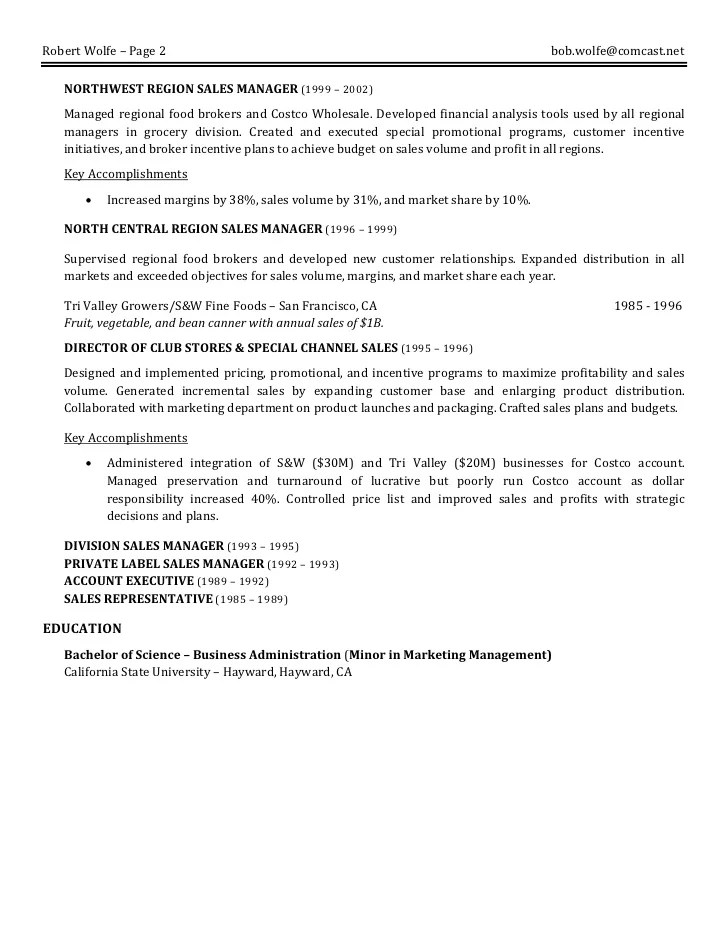 stock broker resume - Yelommyphonecompany - food broker sample resume