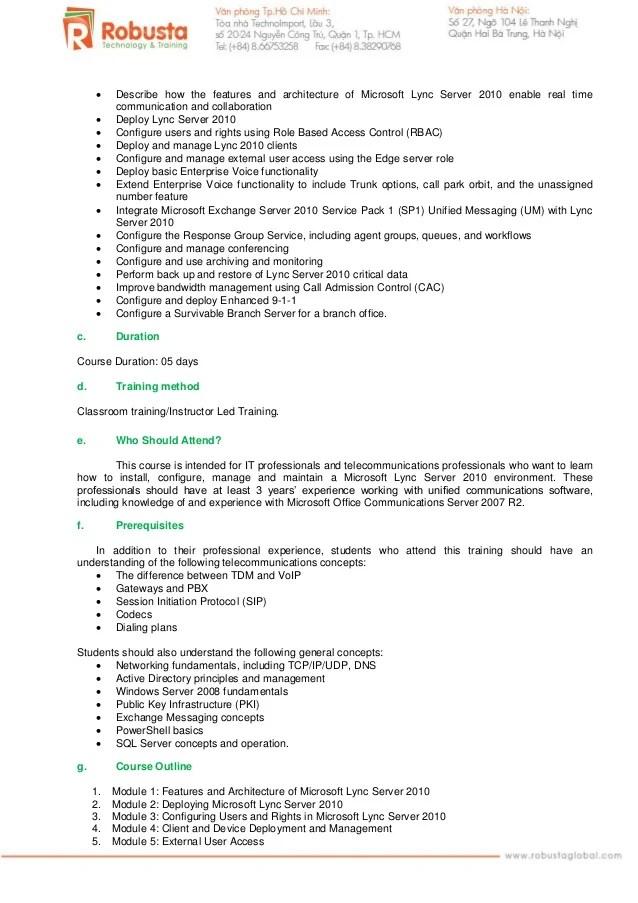community volunteer resume samples - Josemulinohouse - school volunteer form template