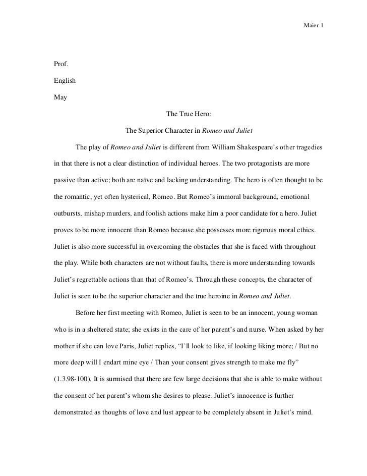 Essay dances with wolves analysis