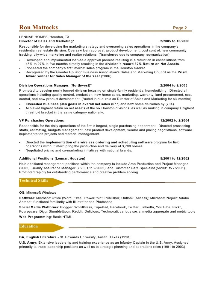social media marketing resumes - Pinarkubkireklamowe