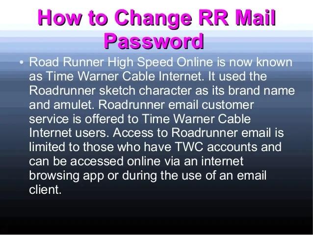 time warner internet technical support - Apmayssconstruction