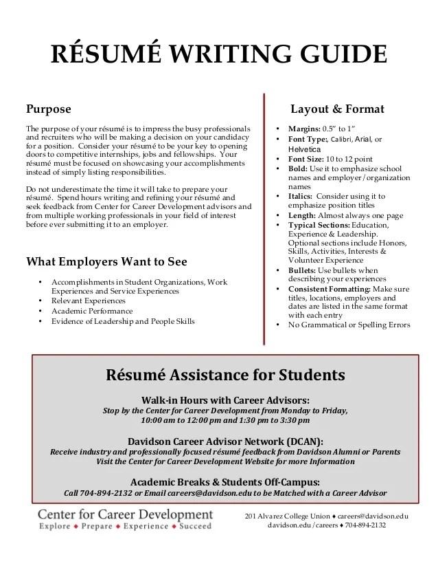 resume services cincinnati a curriculum vitae and job resume with