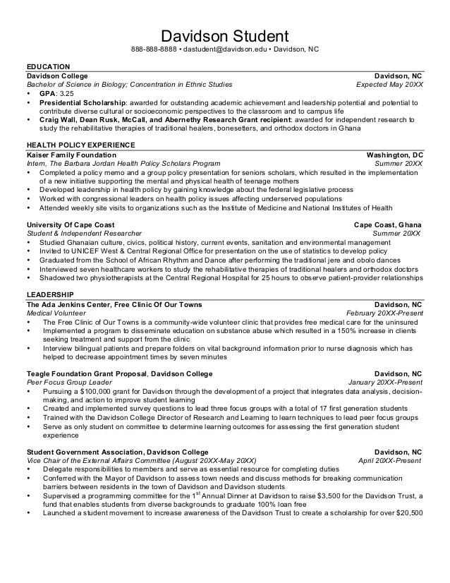 resume writing service omaha