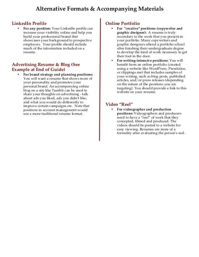 Best professional resume writing services denver