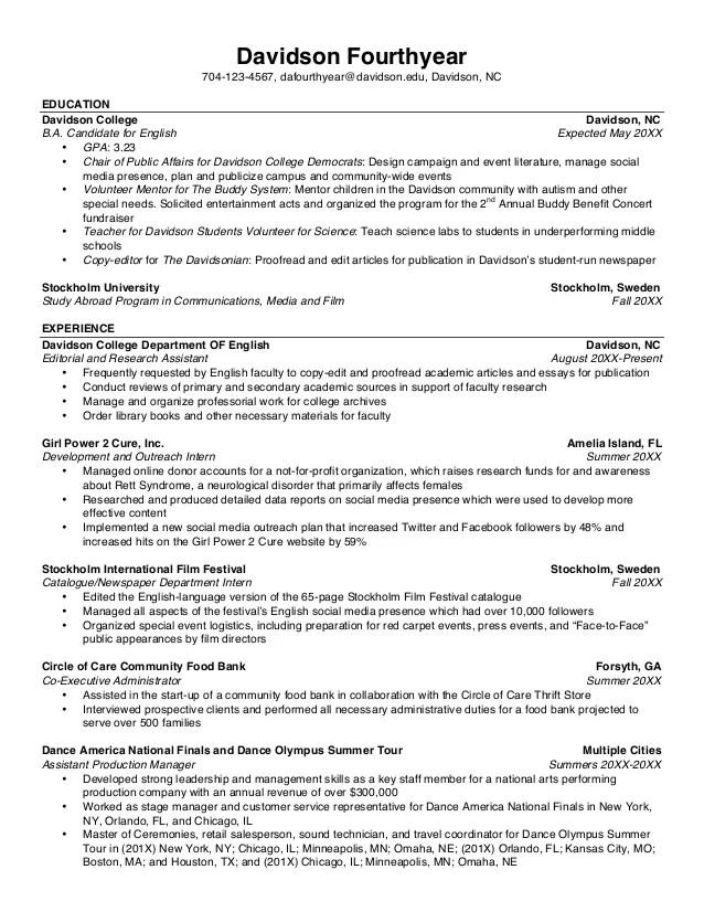 8x10 Resume Paper - Contegri - cvs resume paper