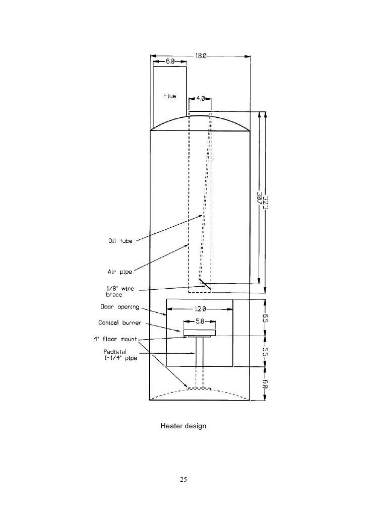 williamson boiler wiring diagram